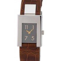 Pomellato Ladies' Watch – W.A201-A-AM2