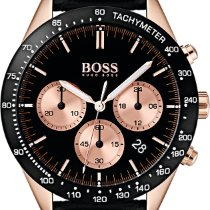 Hugo Boss 1513580 nieuw