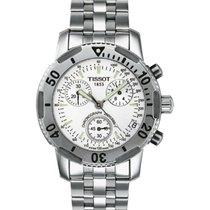 Tissot Prs 200 Quartz Chronograph T17148633