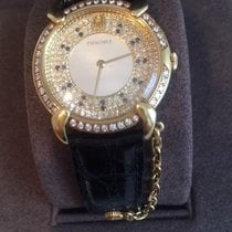 Chaumet 230601 2000 pre-owned