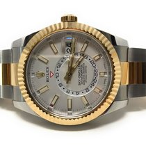 Rolex Sky-Dweller United States of America, California, Beverly Hills