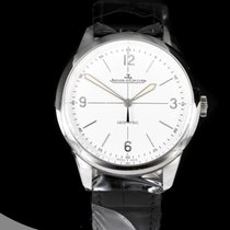 Jaeger-LeCoultre Steel 38.5mm Automatic 8008520 new South Africa, Pretoria