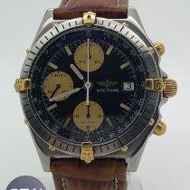 Breitling Chronomat 81950 1990 pre-owned