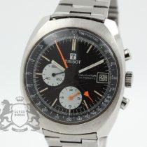 Tissot 9803 1975 gebraucht