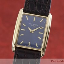 Patek Philippe Gondolo 4268 1975 pre-owned