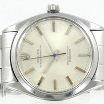 Rolex 1952 occasion