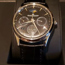 Jaeger-LeCoultre Master Ultra Thin Perpetual 1308470 2018 pre-owned