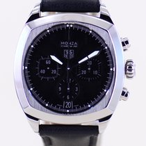 TAG Heuer Monza CR5110 2003 pre-owned