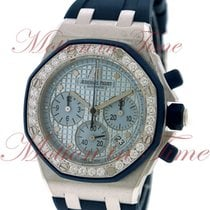 Audemars Piguet Royal Oak Offshore Lady 25986CK.ZZ.D020CA.02 pre-owned