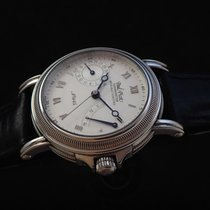 Paul Picot Atelier 4035 2005 pre-owned
