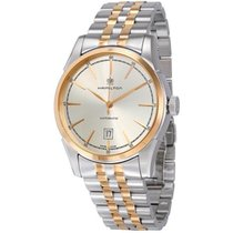 Hamilton Men's H42425151 Spirit Of Liberty Watch