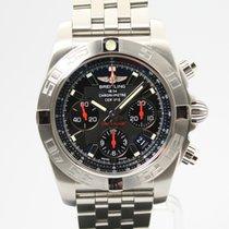 Breitling Chronomat 44 Limited Edition