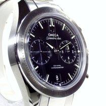 Omega Speedmaster '57 neu 2019 Automatik Chronograph Uhr mit Original-Box und Original-Papieren 331.10.42.51.01.001
