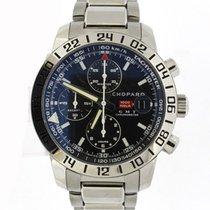Chopard Mille Miglia chronograph GMT 15-8992