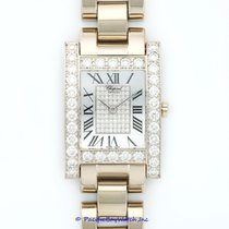 Chopard Your Hour Ladies 14/3482