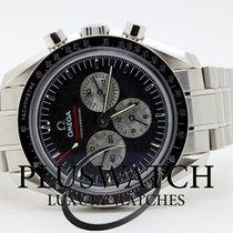"""Omega Speedmaster Moonwatch Limited Ed """"APOLLO Soyuz COHO3"""" 3994"""