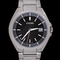 Citizen CB3015-53E neu