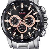 Festina F20352/5 nov
