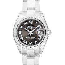 Rolex Lady-Datejust 279174 nouveau