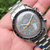 "Omega Speedmaster Moonwatch ""Japan Racing"" 3570.40.00"