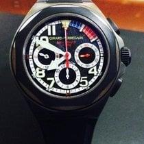 Girard Perregaux Laureato 80175 nouveau