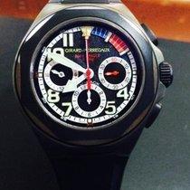 Girard Perregaux Laureato 80175 new