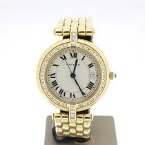 Cartier Panthère 1992 occasion