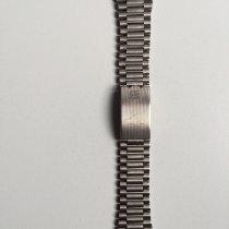 Sinn Bracelet/strap pre-owned Titanium