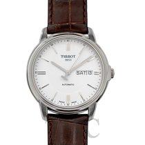 Tissot T-Classic T065.430.16.031.00 new