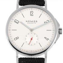 NOMOS Ahoi 555 new