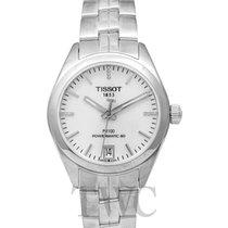 Tissot PR 100 T101.207.11.116.00 new
