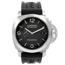 Panerai Luminor Marina 1950 3 Days Automatic PAM00312 2015 usados