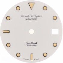 Girard Perregaux Sea Hawk 1995 nouveau