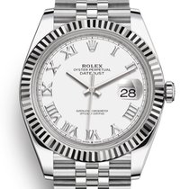 Rolex Datejust 126334 2019 new