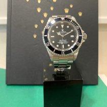 Rolex Sea-Dweller 4000 16600 1998 použité