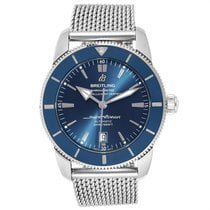 Breitling Superocean Héritage II 46 AB202016-C961-152A 2016 pre-owned