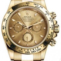 Rolex Daytona 116508 2019 new