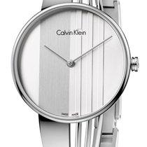 ck Calvin Klein K6S2N116 new