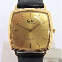 Cartier 1980 occasion