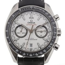 Omega Speedmaster Racing 329.33.44.51.04.001 2020 new