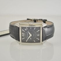 Girard Perregaux Vintage 1945 28835 pre-owned