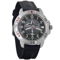 Vostok 431831