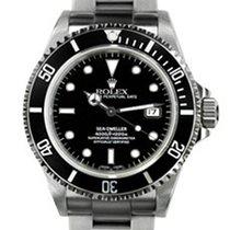Rolex Seadweller SCAT/GAR art. Rb1172