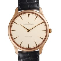Jaeger-LeCoultre Master Ultra Thin 133.25.11