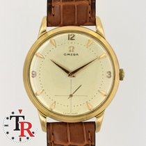 Omega 1958 occasion