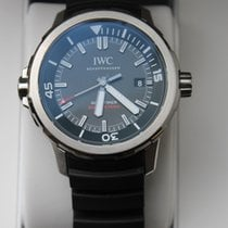 IWC Aquatimer Automatic  2000 Limited Edition