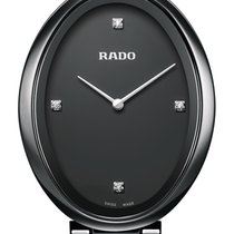 Rado Esenza Diamonds