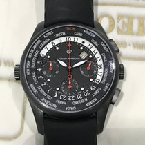Girard Perregaux WW.TC 49805 Limited Edition 50 pcs.