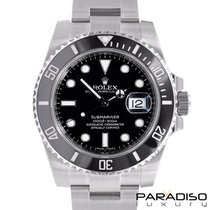 Rolex Submariner 116610LN NEW