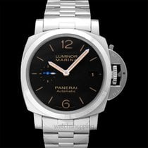 Panerai Luminor Marina 1950 3 Days Automatic new Automatic Watch with original box and original papers PAM00722